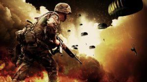 女性が活躍しない戦争映画が大ヒットしないのは仕方ない  〜映画「男たちの大和」を見て〜