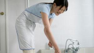 """ワガママだけど、""""お風呂掃除ロボット""""が欲しい!"""