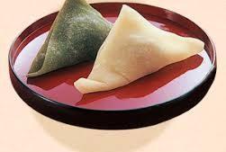 京都のお土産定番の「八ツ橋」は美味しい!外国人には売らないの?